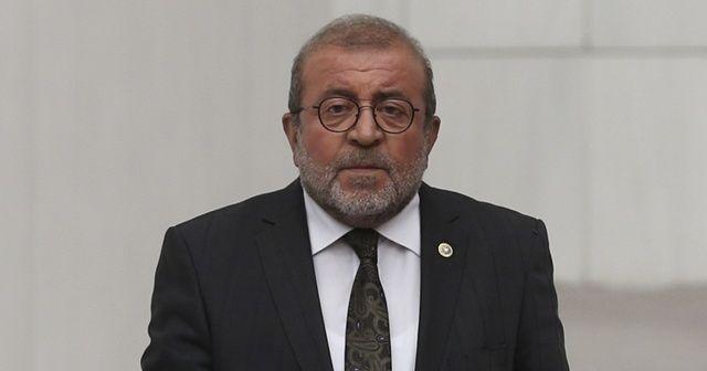 HDP'li Bülbül'e 6 yıl 3 ay hapis