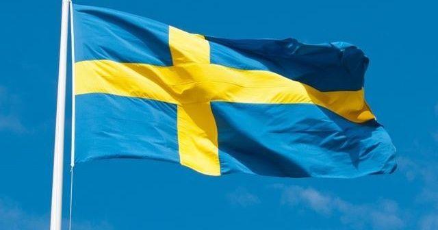 İsveç'te bir belediyenin okullarda başörtüsü yasağını mahkeme kaldırdı