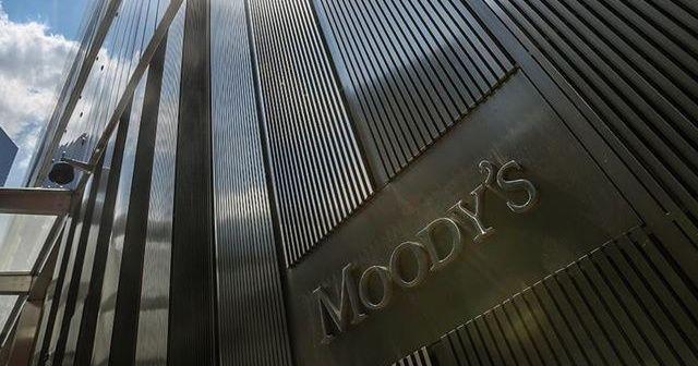 Moody's'ten hava yolu şirketlerine kötü haber