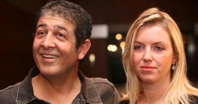 Sema Bekmez, şeker komasına girerek hayatını kaybetti