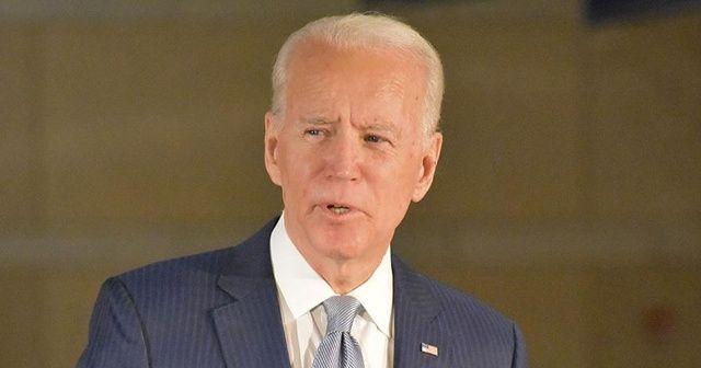 Trump, Biden'ın ekibinin istihbarat brifingi almasını onayladı