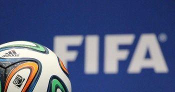 2020 FIFA Kulüpler Dünya Kupası, Şubat 2021'de düzenlenecek