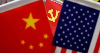 ABD'nin Açık Semalar Anlaşması'ndan çekilmesiyle ilgili Çin'den açıklama