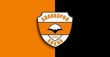 Adanaspor'da 29'u futbolcu olmak üzere 40 pozitif vaka