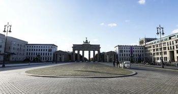 Almanya'da Kovid-19 nedeniyle hayatını kaybeden Türklerin sayısı 314'e çıktı