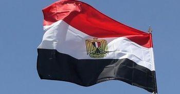 Almanya, Mısır'a 9 deniz karakol botu satacak