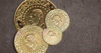 Altının gramı ve çeyrek altın ne kadar? 11 Kasım 2020 altın fiyatları
