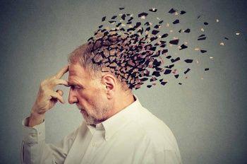 Alzheimer Hastalığı Nedir? Alzheimer Hastalığının İlk Belirtileri Nelerdir?