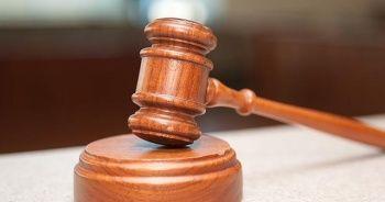 Anayasanın 138. maddesi ne? Anayasa 138. Madde nedir içeriği ne?