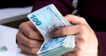 Asgari ücret ne kadar olacak? Asgari ücret toplantıları ne zaman?