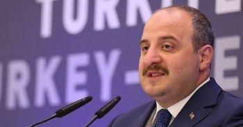 Bakan Varank '2020 Yılı Girişimci ve Yenilikçi Üniversite Endeksi'ni açıkladı