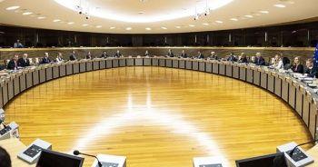 Brexit müzakerelerine Kovid-19 engeli