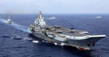 Çin ve Japonya arasında yeni gerginlik