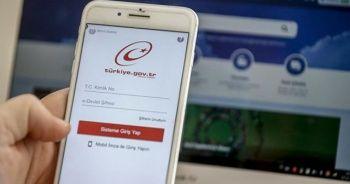 Cumhurbaşkanı Yardımcısı Oktay: Dijital Türkiye Portalı kullanıcı sayısı 51 milyonu aştı