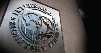 Dünya Bankası ve IMF'nin yıllık toplantıları 2022'ye ertelendi
