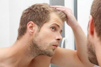 Erkekler İçin En Etkili Saç Uzatma Yöntemleri