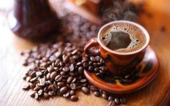 Kahvenin Tarihçesi ve Yolculuğu