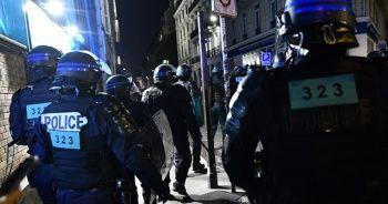 Fransa, Ülkü Ocakları'nı kapatacak