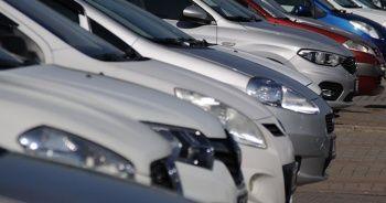 Her kış fiyatı düşen ikinci el otomobillerde bu kış düşüş beklenmiyor