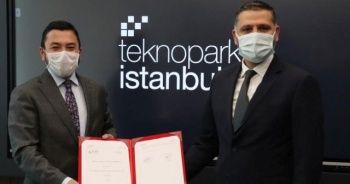 ICYF, Teknopark İstanbul'la işbirliği anlaşması imzaladı