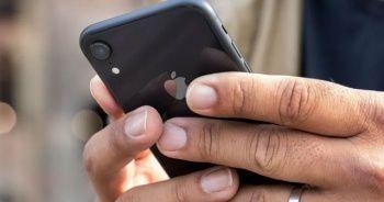 iPhone, her hareketimizi izliyor