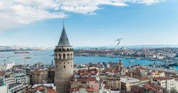 İstanbul en pahalı şehirler arasında 111'inci sırada