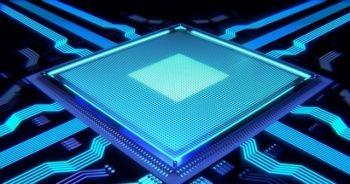 Japon Fugaku 'dünyanın en hızlı bilgisayarı' konumunu korudu