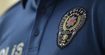 Kriminal polisleri alanlarında uzmanlaşacak