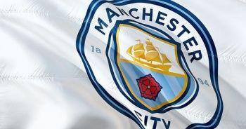 Manchester City, Stevanovic'i transfer etti