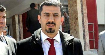 Mehmet Baransu 17 yıl 1 ay hapse çarptırıldı