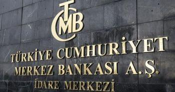 Merkez Bankası'ndan yeni karar