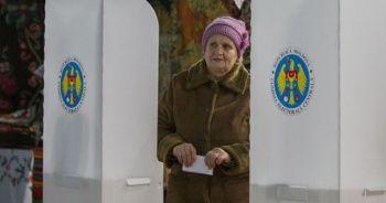 Moldova'da 'en çok oyu kim aldı' tartışması