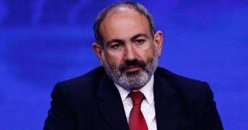 Muhalif partiler Paşinyan'ın istifasını istedi