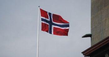 Norveç Ermenistan'a yardım konusunda geri adım attı