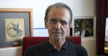 Prof. Dr. Mehmet Ceyhan: Pandemi döneminde dünyada zatürre vakaları arttı