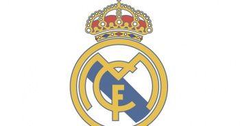 Real Madrid'de Hazard ve Casemiro'nun testleri pozitif!
