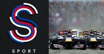 S Sport Uydudan Şifresiz Nasıl İzlenir? S Sport Formula 1 Şifreli mi canlı izle