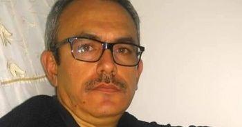 Sağlık çalışanı korona virüsten hayatını kaybetti