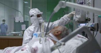 Sitokin fırtınası nedir / Koronavirüs tedavisinde sitokin fırtınası