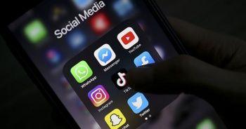 Sosyal ağ sağlayıcıları için temsilcilik açma süresi yarın sona eriyor