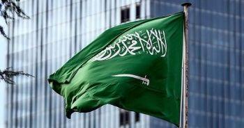 Suudi Arabistan'dan Türkiye'ye yakınlaşma sinyali!