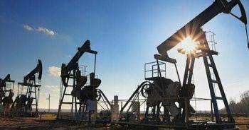 TP'nin iki petrol arama sahasında ruhsat süreleri uzatıldı