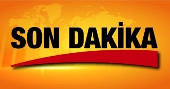 Türkiye'de koronavirüste son durum: 3116 yeni hasta, 92 can kaybı