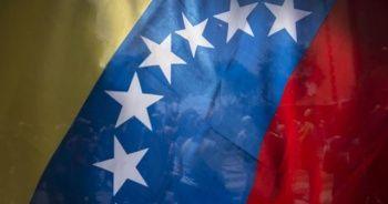 Venezuela, ABD'deki petrol şirketinin yöneticilerini hapse mahkum etti