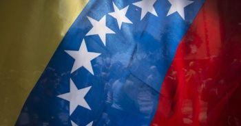 Venezuela'da trafik kazası: 8 ölü, 18 yaralı
