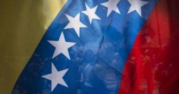 Venezuela, Türkiye ve 3 ülkeye daha ticari uçuşları başlatıyor