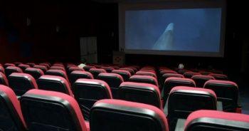 Yapımcılar çekildi, salonlar kapandı