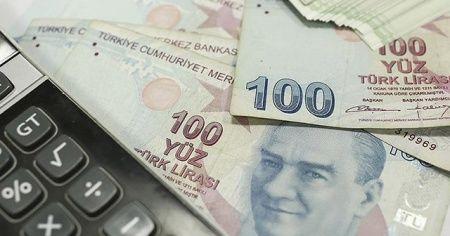 2021 Asgari ücret tahmini! 2021 Asgari ücret ne kadar olacak?
