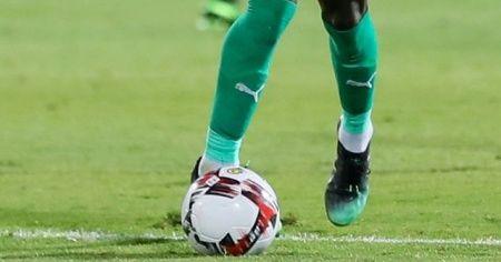 Afrika Şampiyonlar Ligi kupasının sahibi El-Ehli oldu