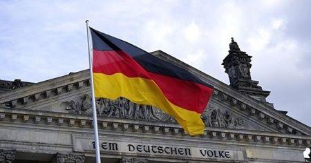 Almanya: İran'dan gelen haberlerden kaygılıyız